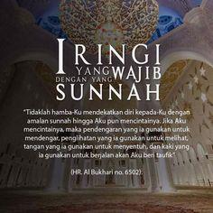 Follow @NasihatSahabatCom http://nasihatsahabat.com #nasihatsahabat #mutiarasunnah #motivasiIslami #petuahulama #hadist #hadits #nasihatulama #fatwaulama #akhlak #akhlaq #sunnah #aqidah #akidah #salafiyah #Muslimah #adabIslami #DakwahSalaf #ManhajSalaf #Alhaq #Kajiansalaf #dakwahsunnah #Islam #ahlussunnah #tauhid #dakwahtauhid #Alquran #kajiansunnah #salafy #iringiyangwajibdenganyangsunnah #taufiqAllah #taufikAllah