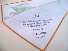 Dirigible and  flying man personalized wedding by ArtfulBeginnings, $22.00