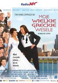 Moje wielkie greckie wesele (2002)