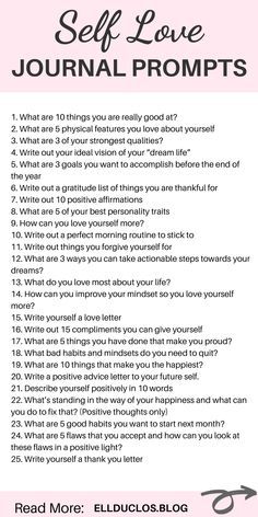 25 Journal Prompts for Self-Love and Confidence Building 25 journal prompts to help you boost your confidence, change your mindset and love yourself again. Self love journal prompts. Quotes Dream, Life Quotes Love, Change Quotes, Lovers Quotes, Self Care Bullet Journal, Therapy Journal, Vie Motivation, Journal Writing Prompts, Memoir Writing