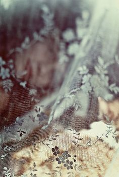 Inspired by the ethereal, poetic shadow-play of the natural world framed in dancing light and dappled sun. Just Girly Things, Hidden Places, Foto Art, Linens And Lace, Daydream, The Dreamers, Art Photography, Dreamy Photography, Fairy Tales
