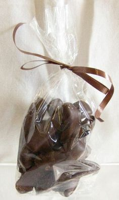 Matisse Chocolatier - Gourmet Chocolate Covered Orange Peel 1 LB, $20.00 (http://www.getfreshchocolate.com/gourmet-chocolate-covered-orange-peel-1-lb/)