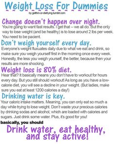 I made a resolution to myself to lose at least a certain amount of weight and to be more healthy. I'm on my way but sometimes a little inspiration and motivation is helpful. Health Motivation, Weight Loss Motivation, Motivation Wall, Get Healthy, Healthy Tips, Healthy Quotes, Healthy Weight Loss, Weight Loss Tips, Fitness Diet