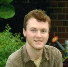 Zach Harrington, 19 years old  took his life own life at his family's Norman, Oklahoma home on October 5, 2010.