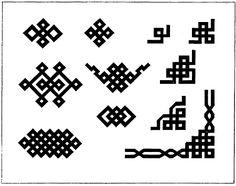 Путешествие во времени: Майдар Дамгинжавын - Памятники истории и культуры Монголии