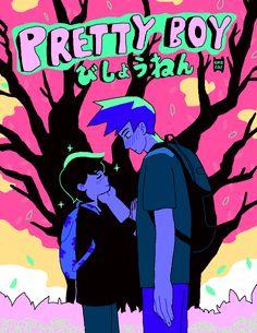 Ethereal Learn To Draw Comics Ideas. Fantastic Learn To Draw Comics Ideas. Comic Anime, Comic Art, Anime Art, Pretty Boy Comic, Pretty Boys, Character Drawing, Comic Character, Character Design, Illustrations