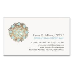 Blue Lotus Wellness and Healing Arts Business Card. This is a fully customizable business card and available on several paper types for your needs. You can upload your own image or use the image as is. Just click this template to get started!