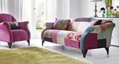 Sofas   Find a Sofa at DFS   DFS Making Everyday More Comfortable