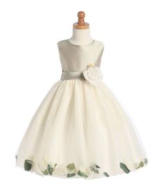 rachael-sage-green-ivory-petal-flower-girl-dress-828-p.jpg 480×540 pixels