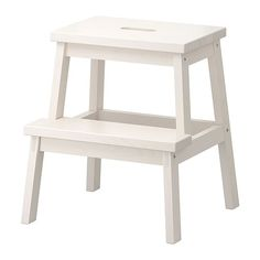 BEKVÄM ステップスツール  - IKEA