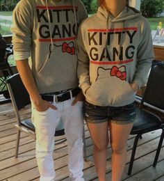 cute guys with jordans and snapbacks | Swag Jordans Couples Relationships Dope | ExpoImages.Com