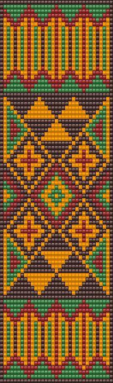 2edf74fca60c2a2fdb73a4fb746cb920.jpg 231×783 pixels