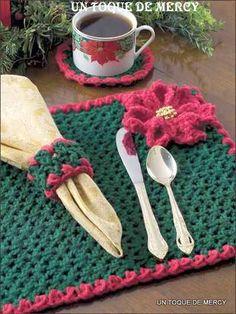 Costura, tejido, bordado, accesorios y bijou – manosalaobratv