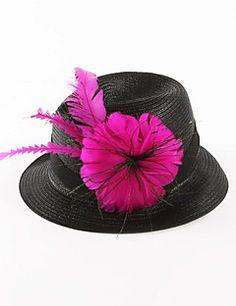 Feminino Chapéu de sol Feminino Casual Primavera / Verão Outro