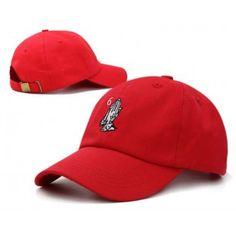 5f3d3dcb932 Russian The Hundreds rose cap drake 6 god pray hand snapback baseball cap  men women gold owl denim hat yeezus fitted trucker hat
