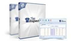 Check out this exclusive review of the Tee Inspector Software and get the inside scoop about it!  Tee Inspector Review  Bonus -- http://teeinspector.wordpress.com/