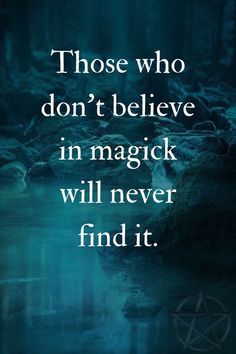 Wicca For Beginners, Witchcraft For Beginners, Wiccan Chants, Wiccan Quotes, Psychology Fun Facts, Mindfulness Quotes, Meaning Of Life, Daily Reminder, Jokes Quotes