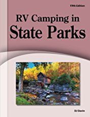 The Tennessee State Parks System is incredible. 56 parks with all kinds of activities for families: hiking, camping, fishing, boating Rv Camping Tips, Camping Places, Camping Supplies, Camping Checklist, Camping Activities, Outdoor Camping, Camping Ideas, Tent Camping, Camping Cabins