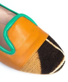 afro-slippers-green (3)