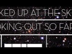 STARS - Grace Potter & The Nocturnals  (Lyric Video)