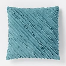 Pillow Covers, Decorative Pillow Covers & Modern Pillows | West Elm
