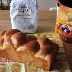 Bread, Food, Breads, Bakeries, Meals