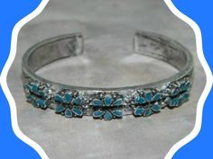 Good news ladies, this bracelet is made for petite wrists! If you have a 5 to 6 inch wrist, it will fit, as will all the bracelets, bangles and watches at Dainty Wrist Jewelry. It is only $14.00 and includes free shipping in the US! See it now at http://www.daintywristjewelry.com/Vintage-Flower-C…/0213.htm