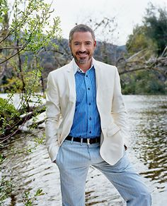 Robert Downey Jr. Isn't he a beautiful man!!!