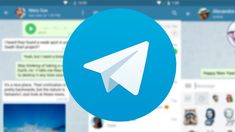 most private messaging apps top mobile application messenger privacy whatsapp alternatives Blockchain, App Block, Pulsar, Chat App, Social Media Site, Sem Internet, Cloud Based, Mobile Application, Social Networks