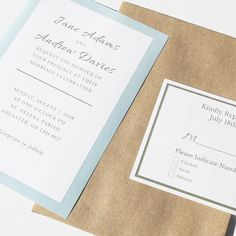 Have you read our latest blog post? We're talking about wedding invitations, wording and etiquette 💌 Check it following the link in our profile. . . . #CanadianBrides #DivineDeatils #CanadianWedding #WeddingPlanning #WeddingTips #WeddingBlog #Wedding