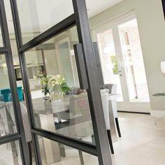 Handgreep taatsdeur @ Pjokke dutch design www.pjokke.com Oversized Mirror, Dutch, Modern, Furniture, Home Decor, Trendy Tree, Decoration Home, Dutch Language, Room Decor