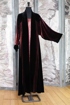 02863 florence coat-02w