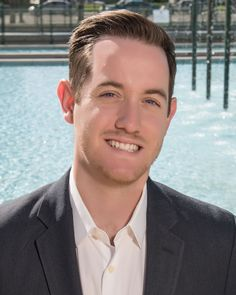 Jason Cassity is a San Diego Real Estate professional, host of the Ask A Realtor web series and podcast and a contributing author on Inman News. He is a results oriented business professional with a successful track record in the areas of Real Estate... #realestate #podcast #pathiban #hibandigital #hibangroup #HIBAN #jasoncassity #realestatesales #realestateagent #realestateagents #selling #sales #sell #salespeople #salesperson