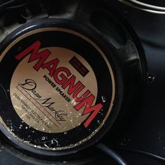 Dean Markley CD-60 60w Tube Combo Amplifier —