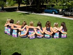 """""""There are 24 letters in the Greek alphabet but only three matter to me"""" GAMMA PHI BETA<3"""