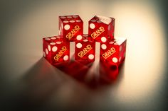 casino - Google 搜尋