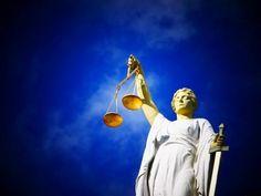 La medaglia a due facce dei tirocini presso gli uffici giudiziari: pro e contro