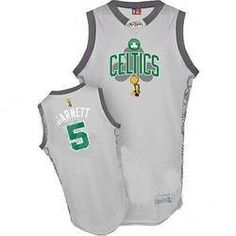 a39c2b805 cheap nba jerseys  Basketball training courses is still part of individual  your life 농구 유니폼
