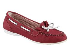 Slipper, City Walk. Lederimitat, Futter: Textil, Decksohle aus Synthetik, Synthetik-Laufsohle, Schuhweite: normal....