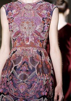 Valentino couture 2013