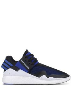 Y-3 Low-Tops & Trainers. #y-3 #shoes #sneakers