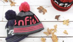 Wrap up for Fall - With bonfires to build, wood to chop and leaves to rake there's no avoiding the November chill. So why not enjoy all that Fall has to offer by adding an extra layer of warmth with our latest winter accessories. With cozy glove and scarf combos and a versatile range of hats, here at Penfield we've got Fall wrapped up.