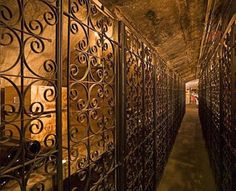 Image result for european wine cellar