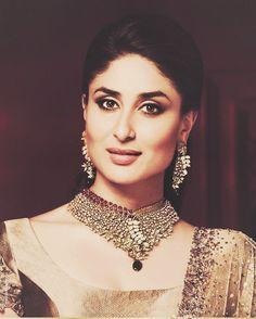 Kareena Kapoor - Jewelry