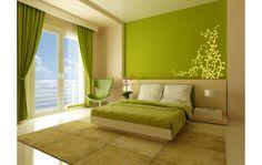 Vinilos decorativos en http://www.alamaula.com/q/vinilos+decorativos/S1G1 #Decoración #Hogar #Compras #Tendencias #Motivación #Frases