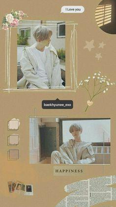 Baekhyun UN Village Hintergrund - Speck Exo Wallpaper Hd, Baekhyun Wallpaper, Wallpaper Iphone Cute, Kpop Exo, Exo Chanyeol, Exo Lockscreen, Exo Korean, Mnet Asian Music Awards, Bts Pictures