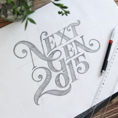Design Inspiration 26 - UltraLinx