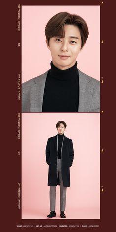 Park Seo Joon Abs, Joon Park, Park Seo Jun, Handsome Korean Actors, Handsome Boys, Drama Korea, Korean Drama, Dramas, Baby Park