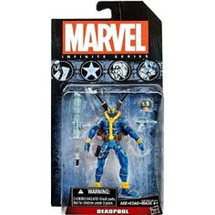 #Christmas Shop online Marvel Infinite Series Deadpool for Christmas Gifts Idea Store . Whenever purchasing the Christmas  gifts, no matter if it's pertaining to him or her — often there is of which buddy, coworker or even loved one. But even in of which, acquiring wonderful gifts for ...