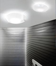 Lio Ceiling light